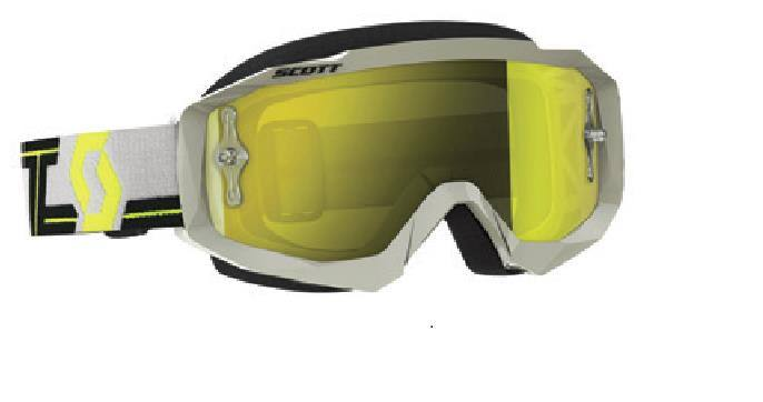e202e293e0 Hustle MX Goggles for sale in Markham