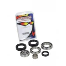 Differential Bearing and Seal Kit For 2014 Kawasaki KVF300 Brute Force~All Balls