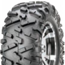 Maxxis Bighorn 2.0 Radial UTV Tire size 24x10x11