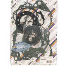 P400485600075 Top End Gasket Kit Athena