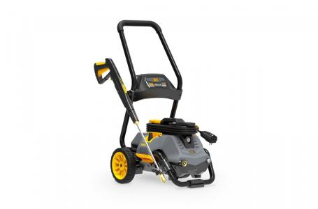2019 BE Pressure Washers 2050 PSI 1 6hp 2 In 1 (P2014EN) for