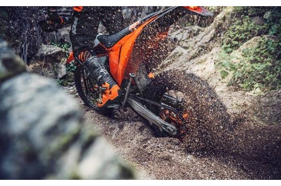 2020 KTM 150 XC-W TPI for sale in Winchester, VA   Ride On