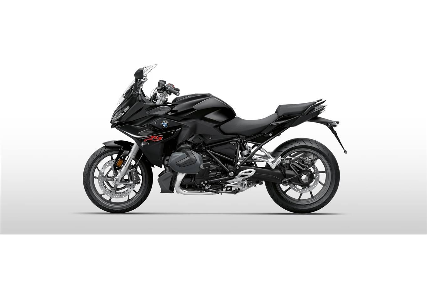 2020 Bmw R 1250 Rs For Sale In Fredericksburg Va Morton S Bmw Motorcycles Fredericksburg Va 540 891 9844