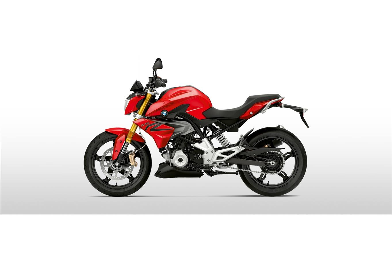 2020 Bmw G 310 R For Sale In Fort Myers Fl Gulf Coast Motorcycles Fort Myers Fl 239 481 8100
