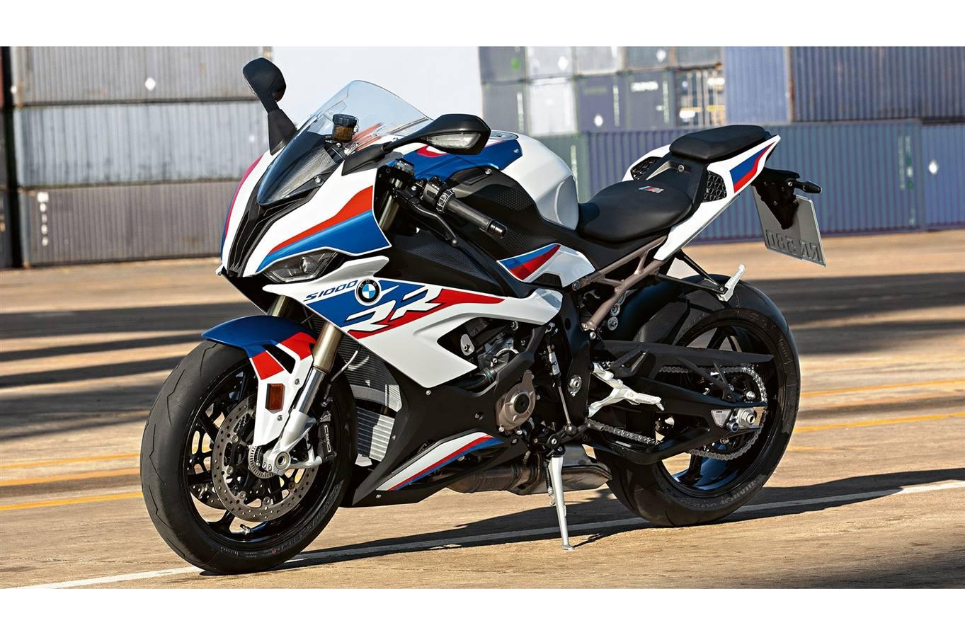 2020 Bmw S1000rr For Sale In Toronto On Maranello Moto Sport Toronto On 416 238 7898