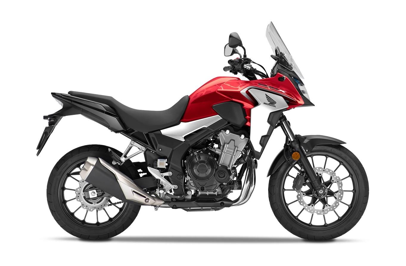 2020 Honda Cb500x For Sale In Kamloops Bc Rtr Performance Kamloops Bc 250 374 3141