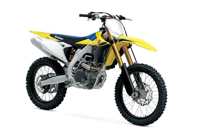 2020 Suzuki Rm Z450 For Sale In Danville Va Triangle Cycles Danville Danville Va 434 799 8000