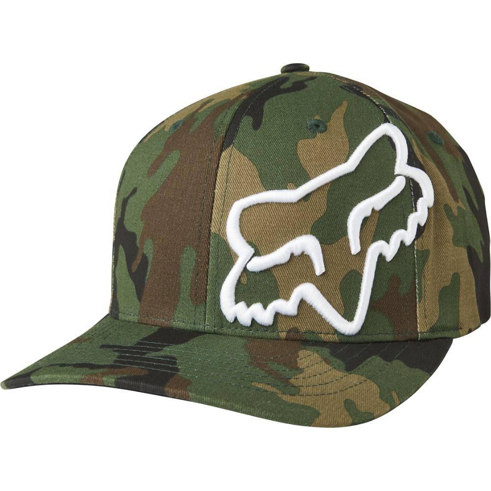 b9bdec0530c Clouded Flexfit Hat for sale in SPARKS