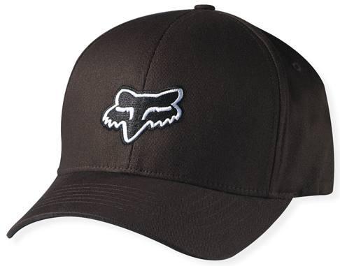 6ec707fd872 LEGACY FLEXFIT HAT for sale in SPARKS