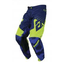 Elite Discord Pants for sale in Tecumseh, MI | Big D Parts (734) 508