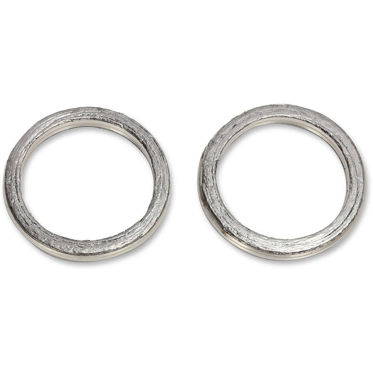 Moose Racing Exhaust Gasket Kits 0934-6034
