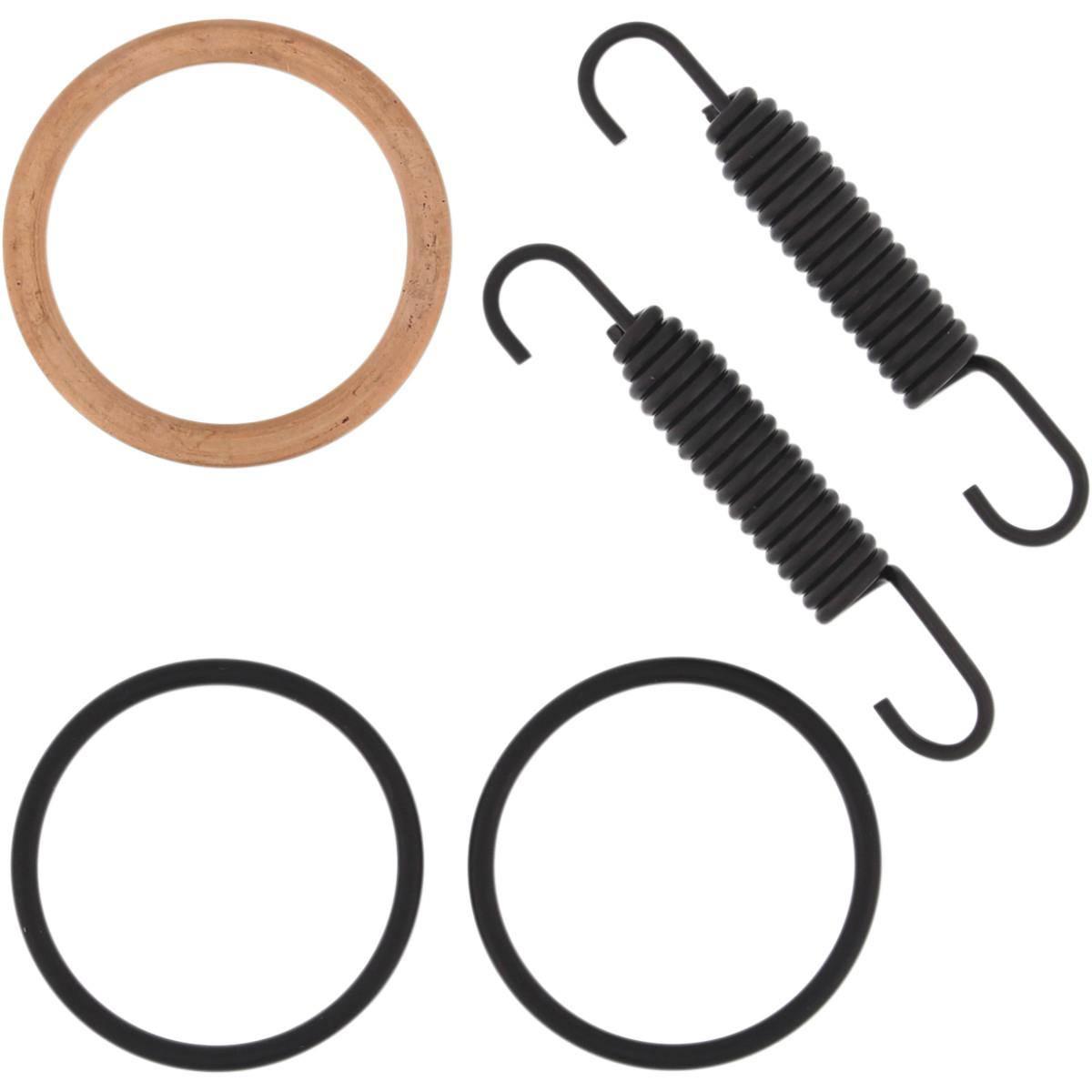 Moose Racing Exhaust Gasket Kit 0934-5493