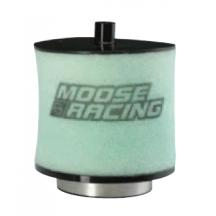 Moose Racing 1011-2543 Pre-Oiled Air Filter