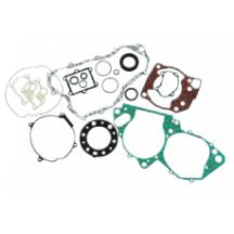 0934-4786 Moose Racing Complete Engine Gasket Kit w//out Oil Seals