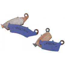 BRAKE PADS & SHOES BY DP BRAKES