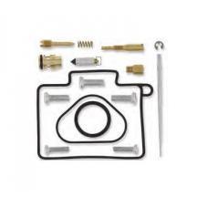 Suzuki Vinson LTA500F 4x4 Auto Carburetor Repair Kit Moose Racing 1003-0554