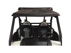 Polaris RZR Roof