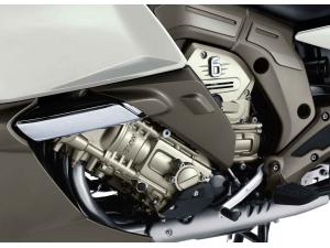 Street Bike Engine (724) 934-4269 from BMW Motorcycles of