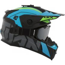 21ba423eb3b Titan Altitude Fiberglass Snow Helmet for sale