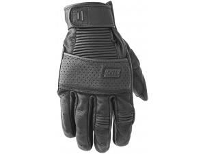 Cruise Missile Gloves
