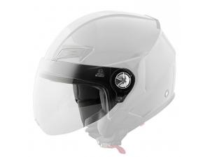 Faceshield for SS650 Helmet