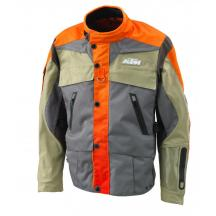 3cf33622849 Rally Jacket for sale in Peoria