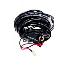 0fea82f6 8f0a 488d 8dc3 8415337b8919 wiring harness for light bar for sale napa power sports blind light bar wiring harness napa at fashall.co