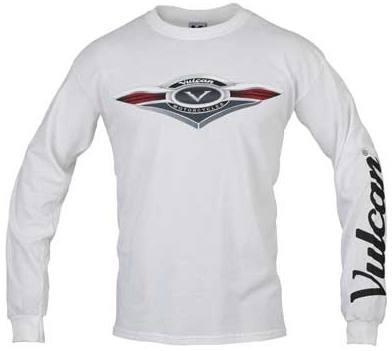 Vulcan Long Sleeve T Shirt For Sale In Ogden Ut Stones Big Boys