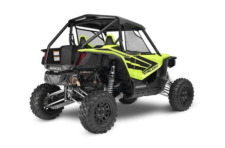 2020 Honda Talon 1000R for sale in Scottsdale, AZ. GO AZ Motorcycles in  Scottsdale Scottsdale, AZ (480) 609-1800