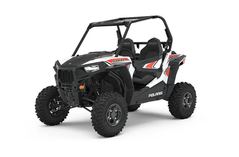 Sachs 900 157 Wheel Suspensions