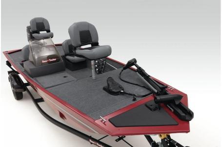 New  2020 Tracker Boats Bass Boat in Marrero, Louisiana