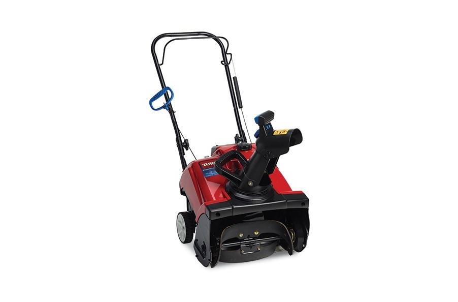 Toro Power Clear 518 Ze 38473 For Sale In Maplewood Mn