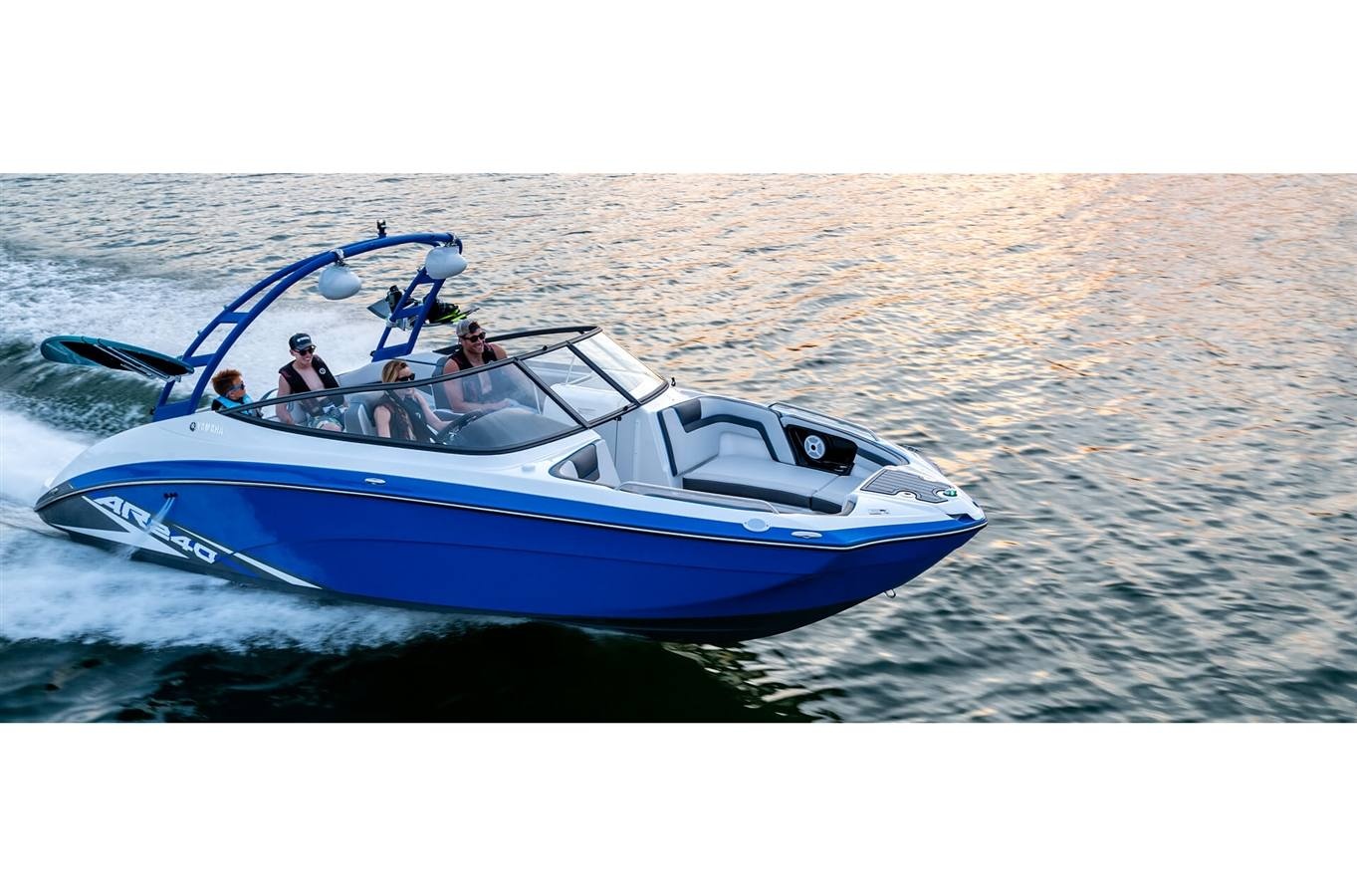yamaha jet boat dual battery wiring diagram 2020 yamaha ar240 for sale in rockledge  fl boaters exchange  2020 yamaha ar240 for sale in rockledge