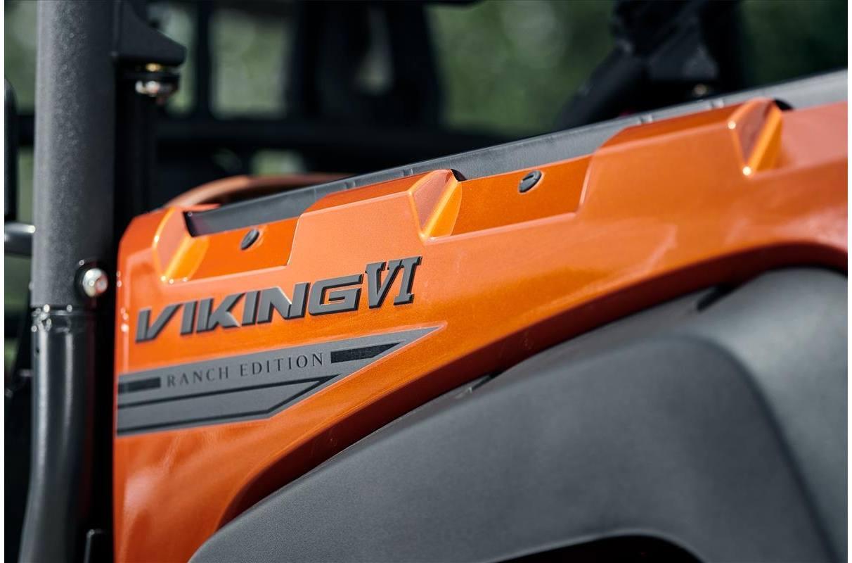 2020 Yamaha Viking Vi Eps Ranch Edition For Sale In Guntersville Al Lake Guntersville Powersports Guntersville Al 256 891 1133