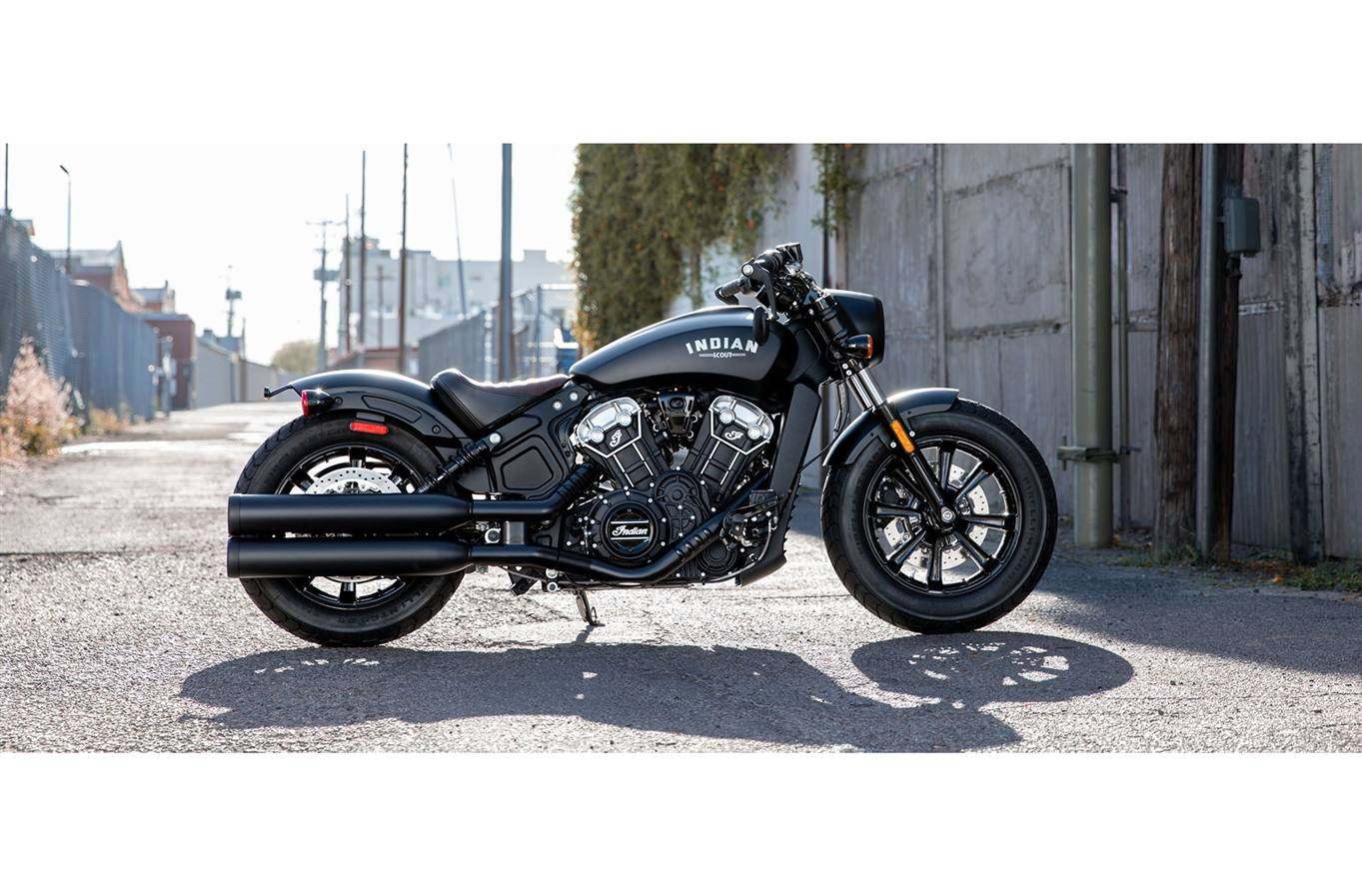 2020 Indian Motorcycle Indian Scout Bobber Abs For Sale In Scottsdale Az Go Az Motorcycles In Scottsdale Scottsdale Az 480 609 1800
