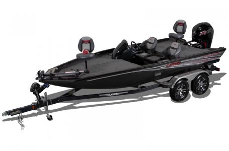 2020 Lowe boat for sale, model of the boat is Stinger 188 & Image # 11 of 11
