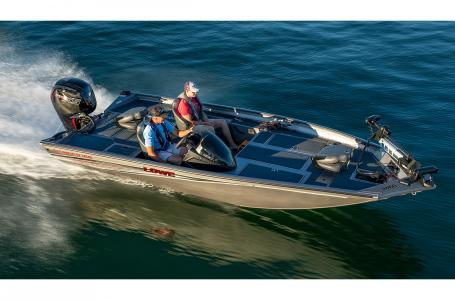 2020 Lowe boat for sale, model of the boat is Stinger 188 & Image # 7 of 11