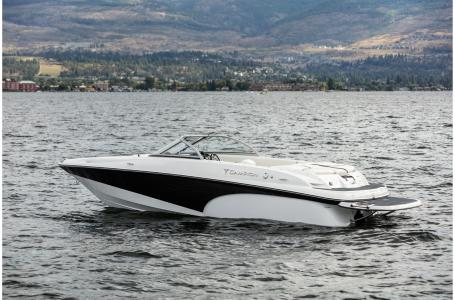 For Sale: 2020 Lowrance  ft<br/>Banner Recreational & Marine - Kelowna