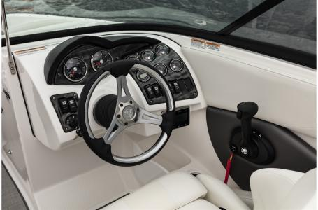 2020 Lowrance boat for sale, model of the boat is Undefined & Image # 3 of 6