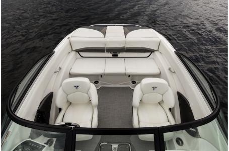 2020 Lowrance boat for sale, model of the boat is Undefined & Image # 6 of 6