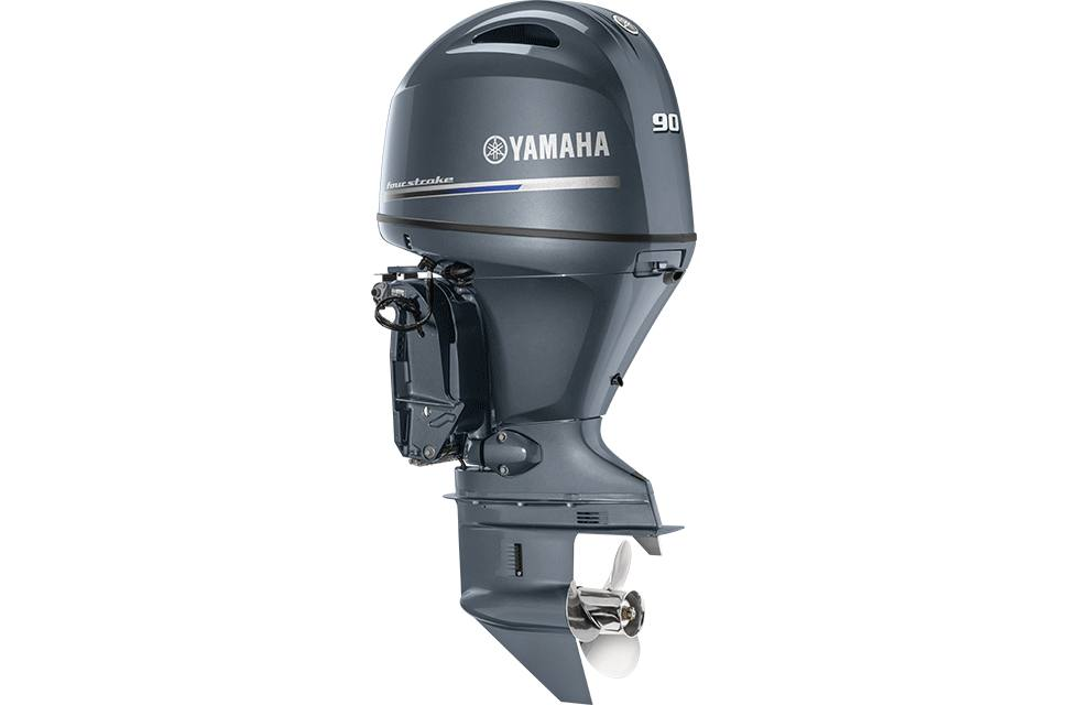 2020 Yamaha 90hp 20 Shaft For Sale In Miami Fl Eric S Outboard Marine Service Inc Miami Fl 305 251 4067
