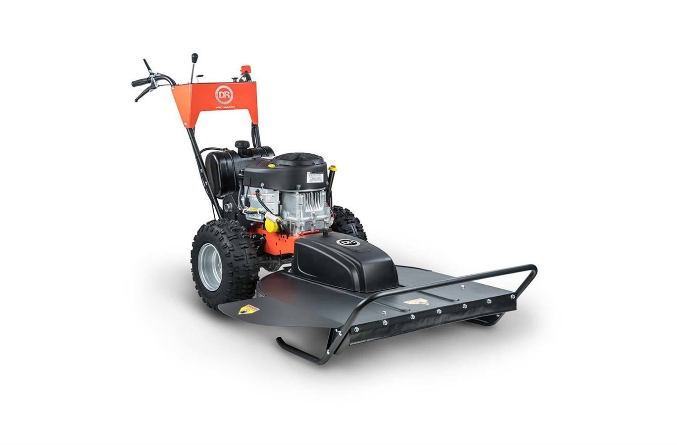 2020 Dr Power Dr Field And Brush Mower At47134ben For Sale In Staten Island Ny Trimalawn Equipment Staten Island Ny 718 761 5166