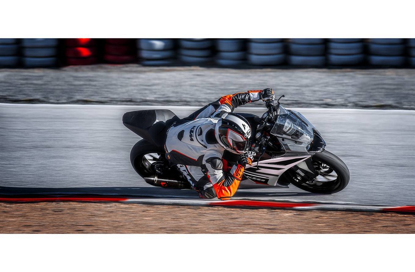 2020 Ktm Rc 390 For Sale In Bakersfield Ca Valley Cycle Motorsports Bakersfield Ca 661 324 0768