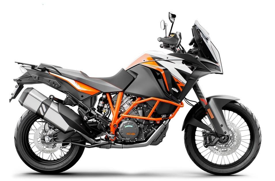 2020 Ktm 1290 Super Adventure R For Sale In Kamloops Bc Rtr Performance Kamloops Bc 250 374 3141