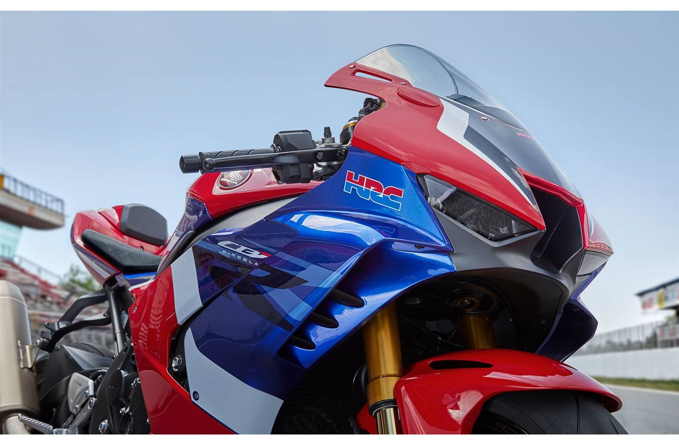 2021 honda cbr1000rrr fireblade sp for sale in edmonton