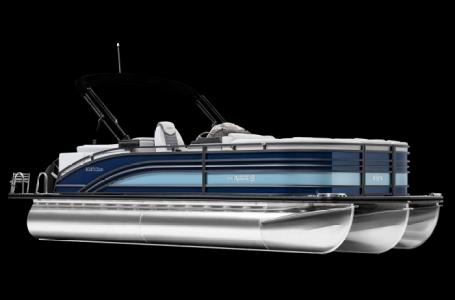 2020 Harris boat for sale, model of the boat is Solstice 230 & Image # 9 of 18