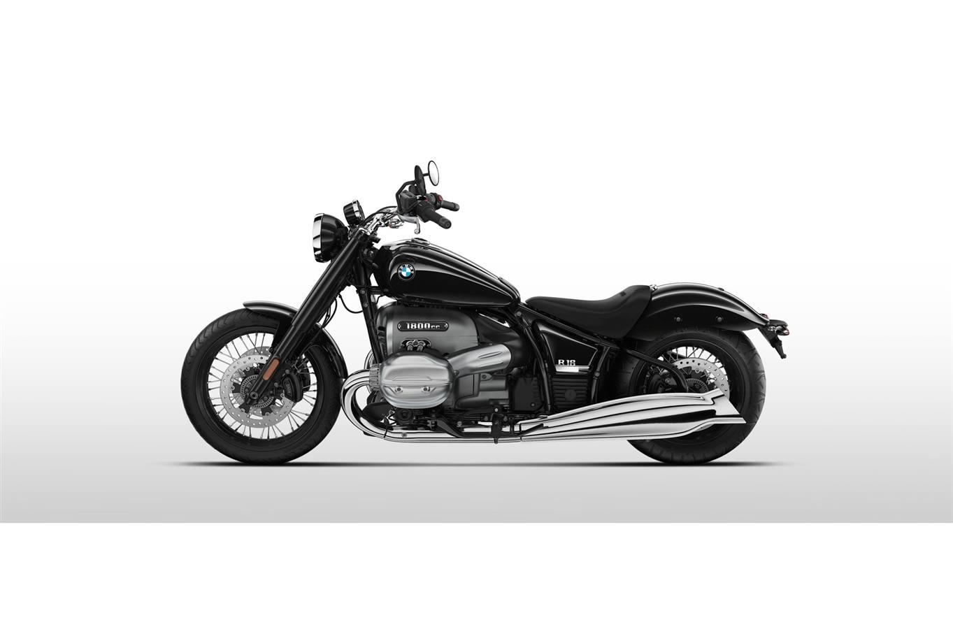 2021 Bmw R 18 For Sale In Fredericksburg Va Morton S Bmw Motorcycles Fredericksburg Va 540 891 9844