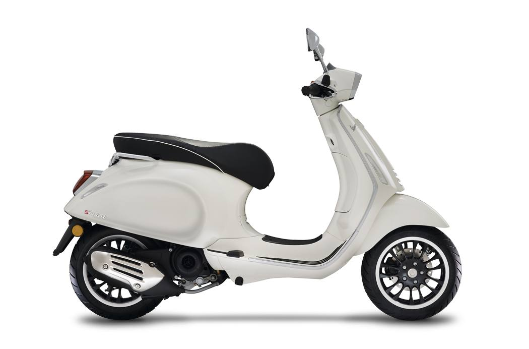2021 Vespa Sprint 150 For Sale In Fort Collins Co Fort Collins Co Fort Collins Co 970 223 1203