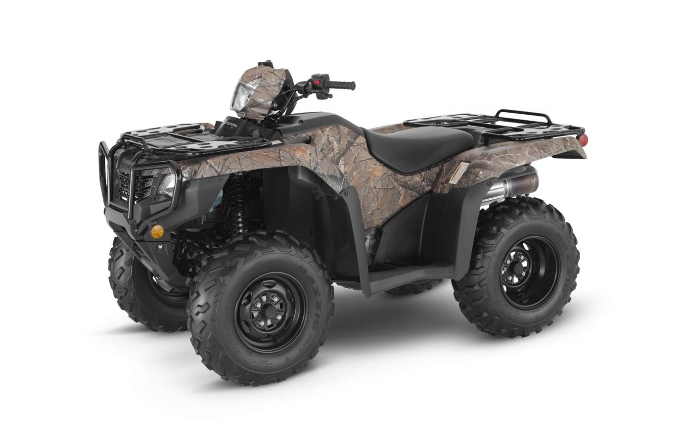 2021 Cruiser/V-Twin and ATV Dreyer South Powersports ...