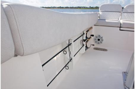 2021 Sea Fox boat for sale, model of the boat is 228 Commander & Image # 16 of 21
